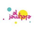 IBS Al Jawhara